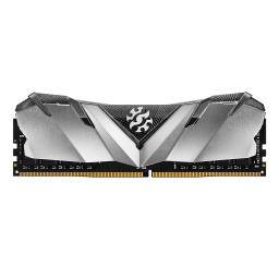 MEMORIA RAM ADATA 8GB DDR4 3200MHZ XPG GAMMIX D30