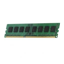 MEMORIA RAM GENERICA 2GB DDR3 1333MHZ