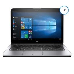 NOTEBOOK HP ELITEBOOK 745 G5 AMD RYZEN 7 PRO 8GB M.2 256 14 FULLHD VEGA 10 W10