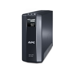 UPS APC POWER SAVING BACK UPS PRO 900 BR900GI