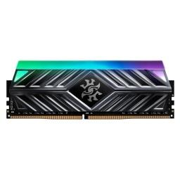 MEMORIA RAM ADATA 8GB DDR4 3200MHZ XPG RGB SPECTRIX D41