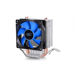 FAN COOLER CPU DEEPCOOL ICE EDGE MINI FS V2.0 AMD INTEL