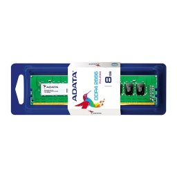 MEMORIA RAM ADATA 8GB DDR4 2666MHZ PREMIER DIMM PARA PC