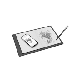 TABLETA DIGITALIZADORA XP-PEN NOTE PLUS COMPATIBLE ANDROID IOS