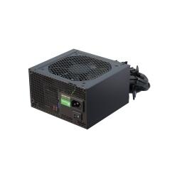 FUENTE DE PODER SEASONIC 600W 80 PLUS A12 SRR-600RA
