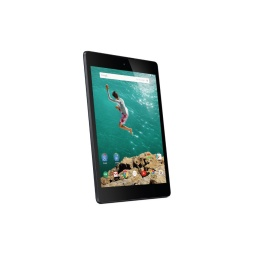 TABLET HTC NEXUS 8.9 NVIDIA TEGRA K1 2.3GHZ RAM 2GB 32GB ANDROID 7.0