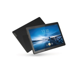 TABLET LENOVO 10 TB-X505L IPS LTE QUAD CORE 2.0GHZ 2GB 16GB BT WIFI