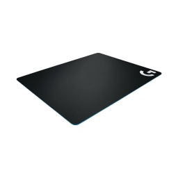 MOUSE PAD LOGITECH G440 GAMING 28CM X 34CM X 3MM NEGRO RIGIDA GAMER