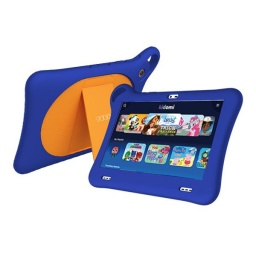 TABLET ALCATEL 8052 SMART TAB QUAD CORE 1.3GHZ 16GB ANDROID 9 KIDS AZUL
