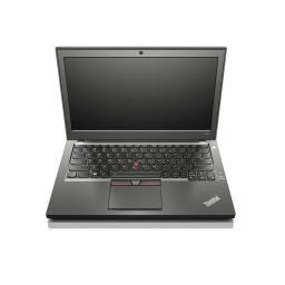 NOTEBOOK LENOVO 12.5 HD CORE I5 2.9GHZ  8GB 128GB SSD WIN10