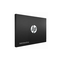 SOLIDO SSD HP S700 500GB 2.5 SATA3 6GBPS