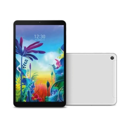 TABLET LG G PAD 5 LM-T600L QUAD CORE 2.15 GHZ 4 GB 32 GB IPS LED ANDROID 9