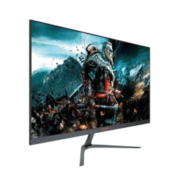 Monitor Redragon 27 H270S Jade Full HD Gamer Led 165Hz 1Ms Hdmi