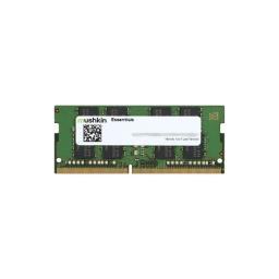 Memoria Ram Mushkin Essentials 16Gb Ddr4 2666Mhz