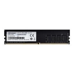 Memoria Ram Hikvision U1 8Gb Ddr4 2666Mhz Para Pc