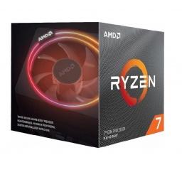 PROCESADOR CPU AMD RYZEN 7 3800X OCTA CORE 3.9 A 4.5GHZ