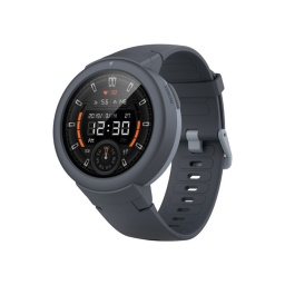 Reloj Smart Watch Xiaomi Amazfit Verge Lite 43 mm Gps Bt Android iOS