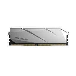 Memoria Ram Hikvision 8Gb Ddr4 3000Mhz Hikstrage U10