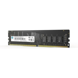 Memoria Ram HP 8Gb Ddr4 2400Mhz