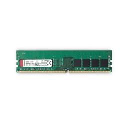 Memoria Ram Kingston 8Gb Ddr4 2400Mhz