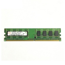 Memoria Ram Hynix 2Gb Ddr3 1333Mhz