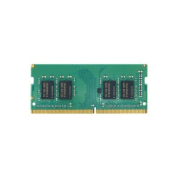 Memoria Ram Sodimm Generica 2Gb DDR3 1600Mhz