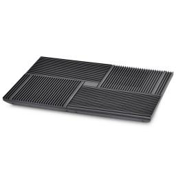 Bandeja Cooler Notebook Deepcool Multi Core X8 Usb 4 Fan