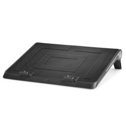 Bandeja Cooler Notebook Deepcool N180 FS Usb