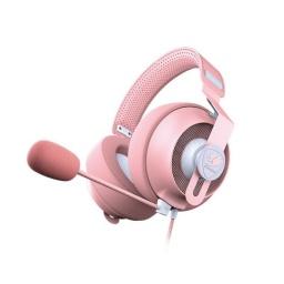 Auricular Cougar Phontum S Rosa Pc Ps4 Xbox One