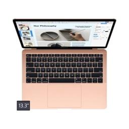 Apple Macbook Air Core i5 16Gb 512Gb 13.3 Retina Display Año 2020