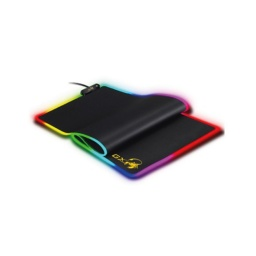 Mouse Pad Genius GxPad 800S Xl Rgb Flexible