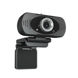 Camara Web Full HD 1080p Usb Para PC y Notebook