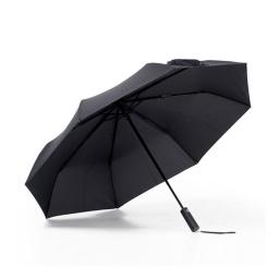 Paraguas Automatico Xiaomi Mi Proteccion UV 50+ De Aluminio y Fibra de Vidrio