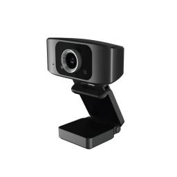 Camara Web Vidlok By Xiaomi 2Mp Full Hd 1080P 30Fps Usb