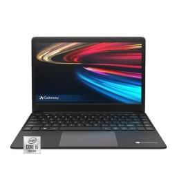 Notebook Gateway Intel Core I5 10035G1 16Gb 256Gb 14 Full HD Ips Led Camara Web Hdmi Win10
