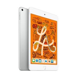 Apple Ipad Mini 64Gb Wifi A2133 Silver 5ta gen Bionic A12 6 Nucleos