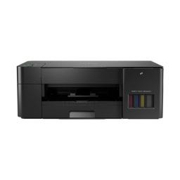 Impresora Multifuncion Brother Dcp-T220 Sistema Continuo Color