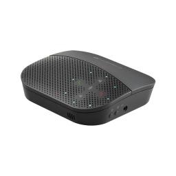 Parlante Logitech P710e Sistema Manos Libres Bluetooth o Usb