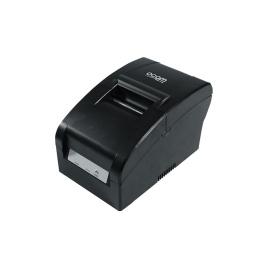 Impresora Ticket Ocom Ocpp-763-L Matrical 76mm