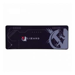 Mousepad Gamer X-Lizzard Xl 75 cm x 28 cm x 3 mm