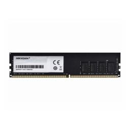Memoria Ram Hikvision U1 4Gb Ddr3 1600Mhz