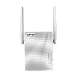 Repetidor Extensor Wifi Tenda A18 Dual Band Ac1200 867Mbps Boost 2 Antenas