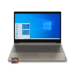 Notebook Lenovo Ideapad 3 Ryzen 5 3500U 12Gb 512Gb 15.6 Fhd Vega 8 Win10