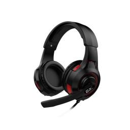 Auricular Genius Hs G600V Gamer Con Microfono Con Vibracion