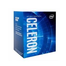 Procesador Cpu Intel Celeron G5905 10ma S1200 3.50 Ghz 2 Núcleos