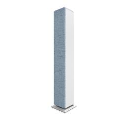 Parlante Energy Sistem Tower 7 Smart Alexa 40W Tws Bluetooth 5.0 Aux Usb Sd