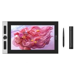Tableta Digitalizadora Xp-Pen Innovator Id160F Con Lapiz 15.6 Usb Windows Mac
