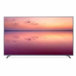 Smart Tv Philips 70 4k Uhd Serie 6700 Ultradelgado Wifi Hdmi Usb Youtube Netflix