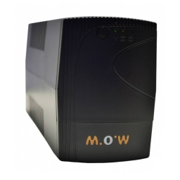 Ups Mow 850va Ea200PL  200v 50Hz Plus 510w