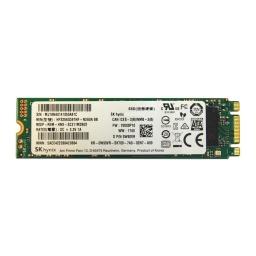Solido M.2 128GB Sk Hynix 2280 Sata 6.0 Gb/s